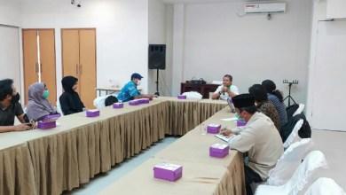 Photo of Rektor Unizar Ajak PTS NTB Berkolaborasi Majukan Pendidikan.