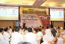 Photo of Kadin Diminta Ikut Bangun Ekonomi NTB.