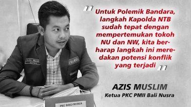 azis-muslim-pkc-pmii