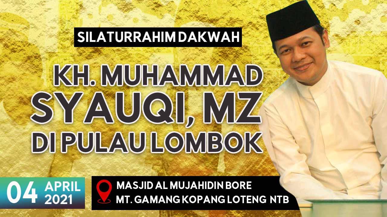 kh-muhammad-syauqi-zaenuddin-mz