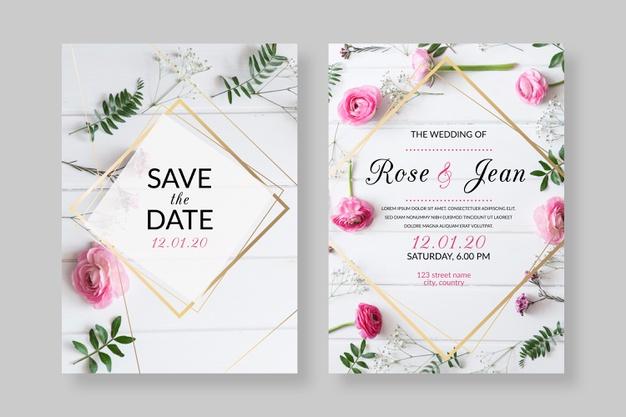 desain undangan, jenis kertas undangan, undangan simple, undangan hd, undangan elegan