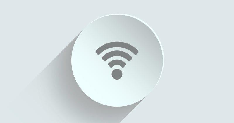 cara instal wifi menggunakan wifi dan ethernet, jaringan wifi, logo jaringan wifi