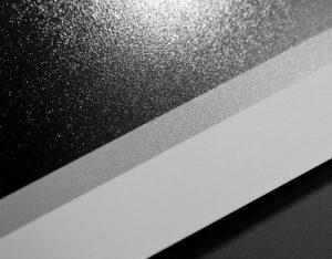 Kertas Luster Kertas Foto yang Bagus Untuk Hasil Cetak Kualitas Terbaik