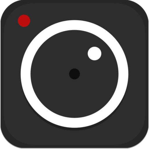 萬勿錯過,專業相機『 Obscura 2 』限時免費拿 (8/1) iOS - 電獺少女