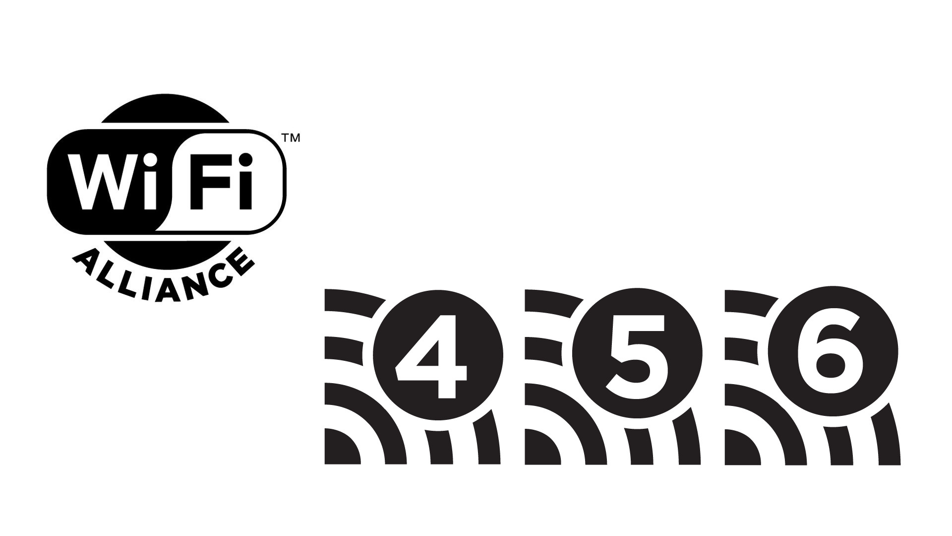 802 11ax Wi Fi Alliance Wi Fi 6