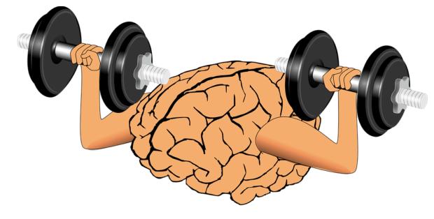 rabota-mozga