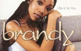 Brandy Everything I Do