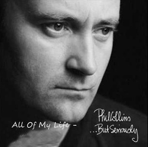 download phil collins songs mp3 free