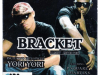Bracket Yori Yori + Remix [Remember] (ft. 2face)