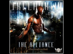 Ikechukwu Now Is The Time (ft. Don Jazzy)