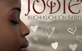 J'Odie Kuchi Kuchi