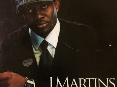 J Martins Iva