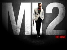 MI Abaga Nobody (ft. 2face)