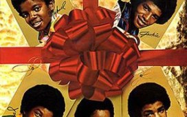 The Jackson 5 Santa Claus Is Comin to Town