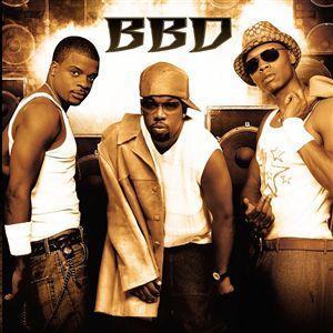 BBD In My Crib