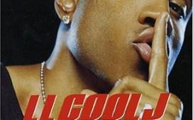 LL Cool J Hush