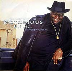 The Notorious BIG Notorious
