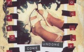 Duran Duran Come Undone