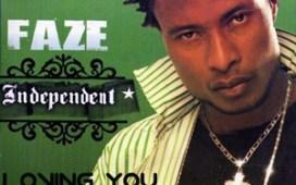 Faze Loving You Everyday