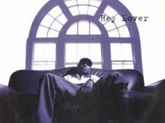 LL Cool J Hey Lover (ft. Boyz II Men)