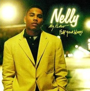 Nelly Flap Your Wings