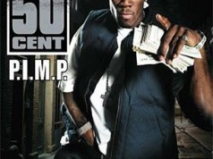 50 Cent PIMP + Snoop Dogg / G-Unit Remix