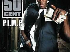 50 Cent PIMP + Snoop Dogg / G-Unit Remix