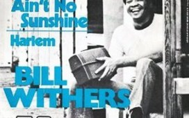 lean on me free mp3 download bill withers