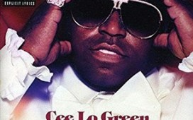 CeeLo Green Forget You / Fcuk You