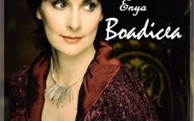 Enya Boadicea