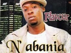 Flavour Nwata