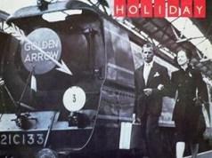 Madonna Holiday (+ Remix Version)