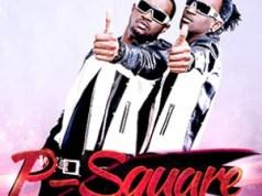 P-Square Ifunanya