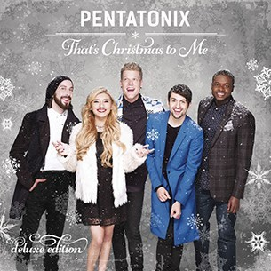 Pentatonix Mary Did You Know? — Mp3 Download • Qoret