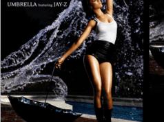 Rihanna Umbrella (ft. Jay Z)