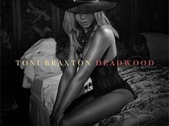 Toni Braxton Deadwood