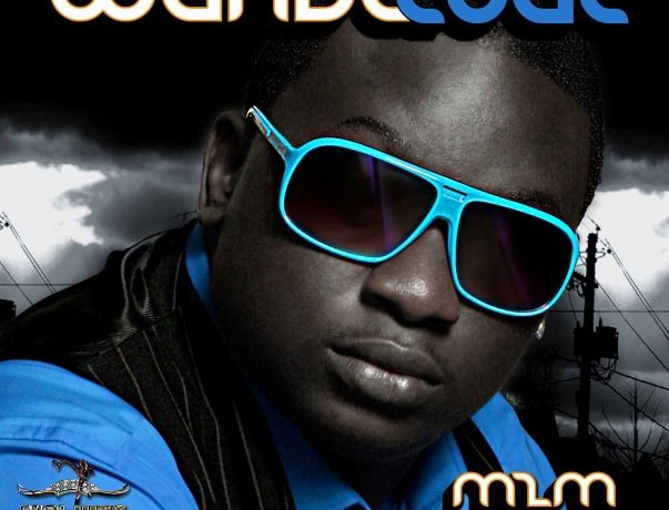 Wande Coal Bumper to Bumper