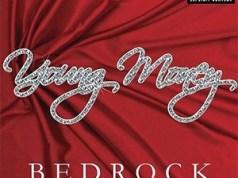 Young Money BedRock (ft. Llyod + All Stars Remix)
