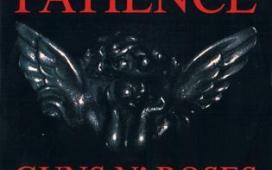 Guns N Roses Patience