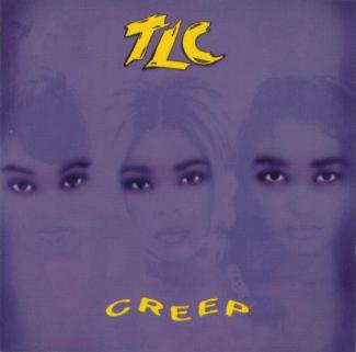 TLC Creep