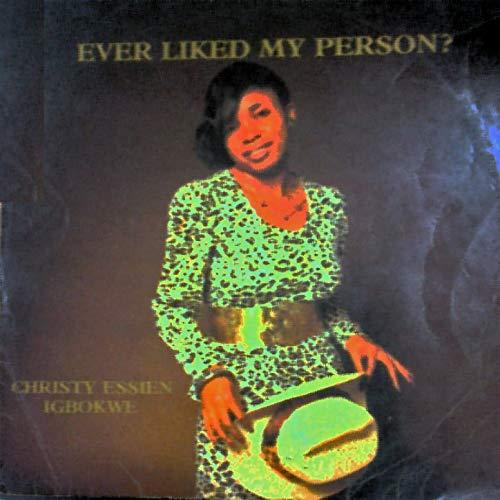 Christy Essien Igbokwe Ka Anyi Gba Egwu (Igbo)