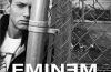 Eminem Love The Way You Lie (ft. Rihanna)