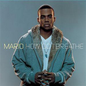 Mario How Do I Breathe + Remixes