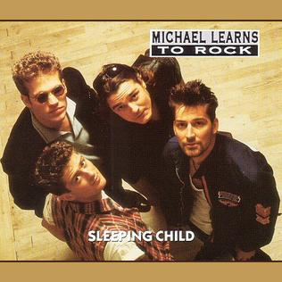 michael learns to rock songs download free mp3