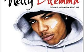 Nelly Dilemma (ft. Kelly Rowland)