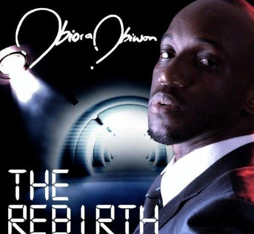 Obiwon Obi Mu O  (ft. Guchi Young) + Remix