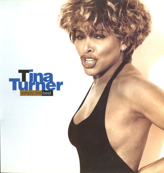 tina turner simply the best free download