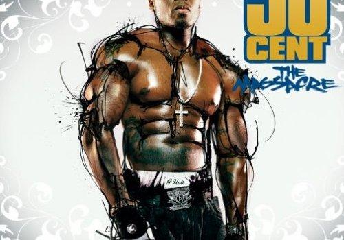 50 Cent Piggy Bank