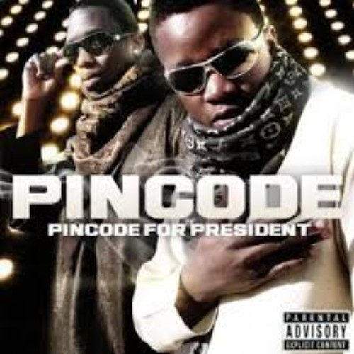 Pincode Pincode For President