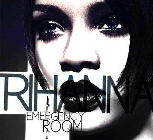 Rihanna Emergency Room (ft. Akon) Mp3 audio Download